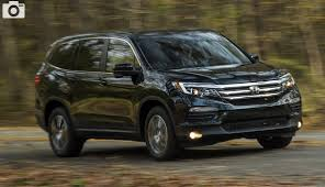 2018 honda pilot colors. perfect 2018 2018hondapilotreleasedatechanges22 with 2018 honda pilot colors