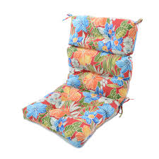 outdoor chair cushions seat and back outdoor designs