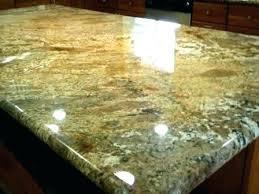 diy polishing granite countertops marvelous how to polish granite how to cut polish granite home design freeware