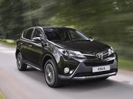 2018 toyota lineup. contemporary toyota 2018 toyota fortuner release date new inside toyota lineup