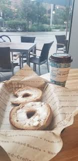 Small interior but very friendly and helpful staff. Caribou Coffee Einstein Bros Bagels Gift Card Minneapolis Mn Giftly