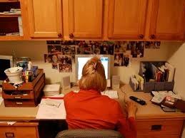 moms on college confidential business insider