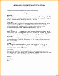 maintenance duties resume resume building maintenance job description for resume brand