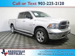 2015 Ram 1500 Lone Star 1C6RR7LT3FS632099 | Greenville Chrysler ...