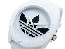 watchlist rakuten global market i move adidas adidas santiago i move adidas adidas santiago quartz men watch adh2823 men mens white x black logo watch