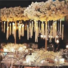 Camo Wedding Centerpieces Ideas 2018 House Design