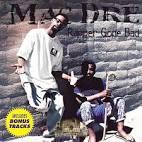 Rapper Gone Bad [Bonus Tracks]