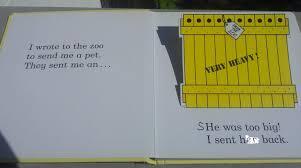 dear zoo book characters dear zoo of dear zoo book characters dear zoo puzzle game