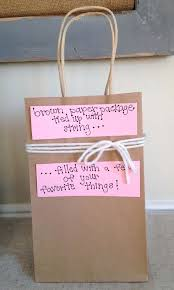 vday gifts for him valentines day gifts for him valentines day gift bag cool and easy