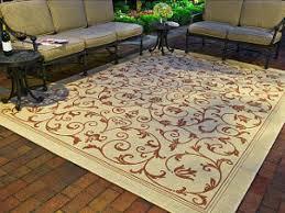 10 x 20 area rug x outdoor rug outdoor rugs outdoor rugs 7 10 x 20 area rug
