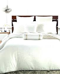hotel collection duvet covers king medium size of bedding quilts cal quilt bed set comforters