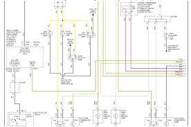 2003 hyundai 1 6lit 5sp std various electrical problems graphic