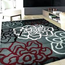 brown blue rug gray and brown rug cream gray rug black gray brown area rug and