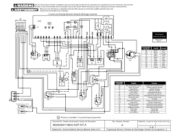 whirlpool duet gas dryer parts diagram images whirlpool dryer schematic wiring diagram further kenmore dryer 80