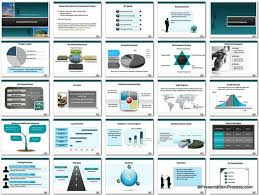 ppt business plan presentation examples of business plan powerpoint presentations free powerpoint