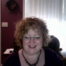 Nanette Smith (nanette46) on Pinterest