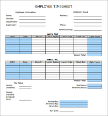 timesheet calculator with lunch free timesheet calculator with lunch 7 reinadela selva