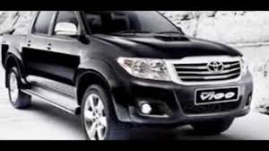 new car releases 2014 south africaHilux and Fortuner and Ford 2014 or 2015 or 2016 Release  YouTube