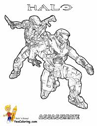 Small Picture Spartan Coloring Pages Coloring Coloring Pages