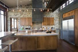 vaulted ceiling lighting ideas. gallery of kitchen lighting ideas vaulted ceiling home design