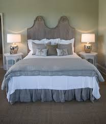 Master Bedroom Bedding Sets Country Decorating Ideas Farmhouse Decor Bedding Sets Pine Cone