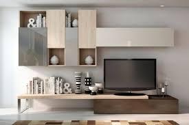 Living Room Tv Unique Decoration