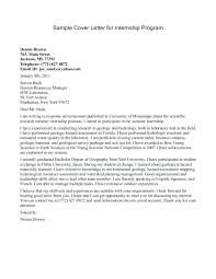 Banking Center Manager Cover Letter Collection Of Solutions Banking