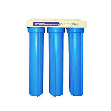 Home Water Filter System Best Water Filter For Home In Lahore