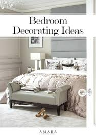 Design Your Bedroom Design Bedroom Online Free Ikea .