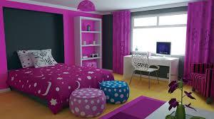Teens Room Girls Bedroom Ideas Teen Girl Kids Rooms And With ...