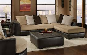 Living Room Chaise Decor Double Chaise Lounge Living Room All Home Decorations