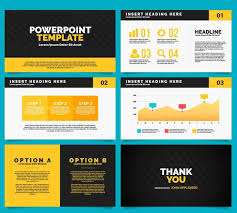 templates powerpoint gratis euro bazar part 5