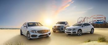 mercedes benz new car releaseMercedesBenz Luxury Cars Sedans SUVs Coupes and Wagons