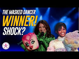 Fox's upcoming reality competition series has dropped its first teaser, introducing viewers to competitors from the animal kingdom including cricket. The Masked Dancer Winner Revealed Shocking Results Youtube