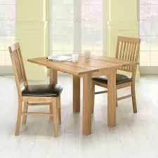 dining room sets on sale. conran oiled oak fold up dining table and 2 chairs room sets on sale c