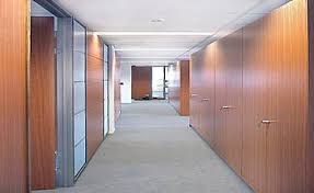 wood office partitions. Office Wooden Partition Wood Partitions I