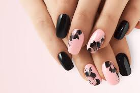 Nail Treatment Courses | The Beauty Academy