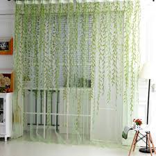 high end bathroom shower curtains. large size of coffee tables:long swag curtains high end designer shower double bathroom d