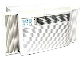 Air Conditioner On Sale Window Conditioners By For Volts Sales Near Me