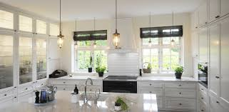 lighting for small kitchens. Small Kitchen Track Lighting Best Recessed For Inside Modern Pendant Lights Kitchens G