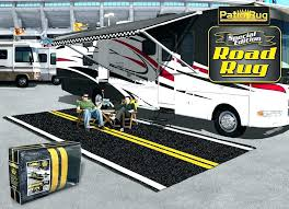 camping rugs camping outdoor rugs indoor and basketball rug o fit 2 special edition road 8 x camping rugs 8 x 20