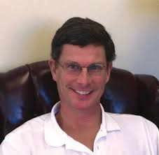 Sizemore named new chaplain – The Lakeland Mirror
