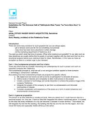 essay ideas concept essay ideas
