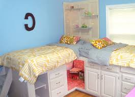 Twin Beds For Small Spaces Best Good Twin Size Beds For Small Rooms 2715  Sweet Room