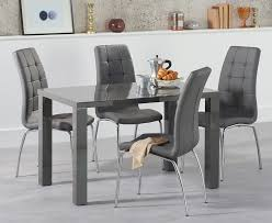 exciting dining room sets atlanta furniture outlet awesome fetching tables within direct of rattan ga furniture outlet atlanta a66