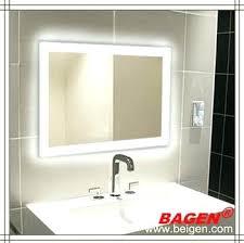 heated bathroom mirror cabinet anti fog mirrors for bathroom furniture the best heated bathroom mirror ideas heated bathroom mirror cabinet