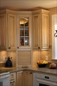 Corner Kitchen Sink Base Cabinet Classy 23 Dimensions Standard Small Kitchen Sink Dimensions