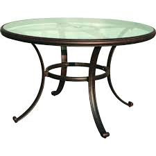 42 round glass table top awesome replacement patio table glass inch round photo with fabulous top
