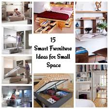 furniture ideas for small spaces. Furniture Ideas For Small Spaces