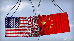 「USA china」的圖片搜尋結果